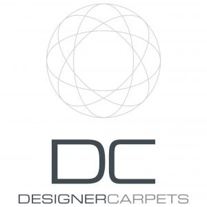 Rugs by Designercarpets.
