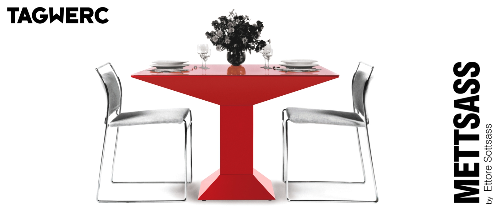 mettsass-table_red__bd-barcelona_ettore-sottsass-1972___tagwerc_