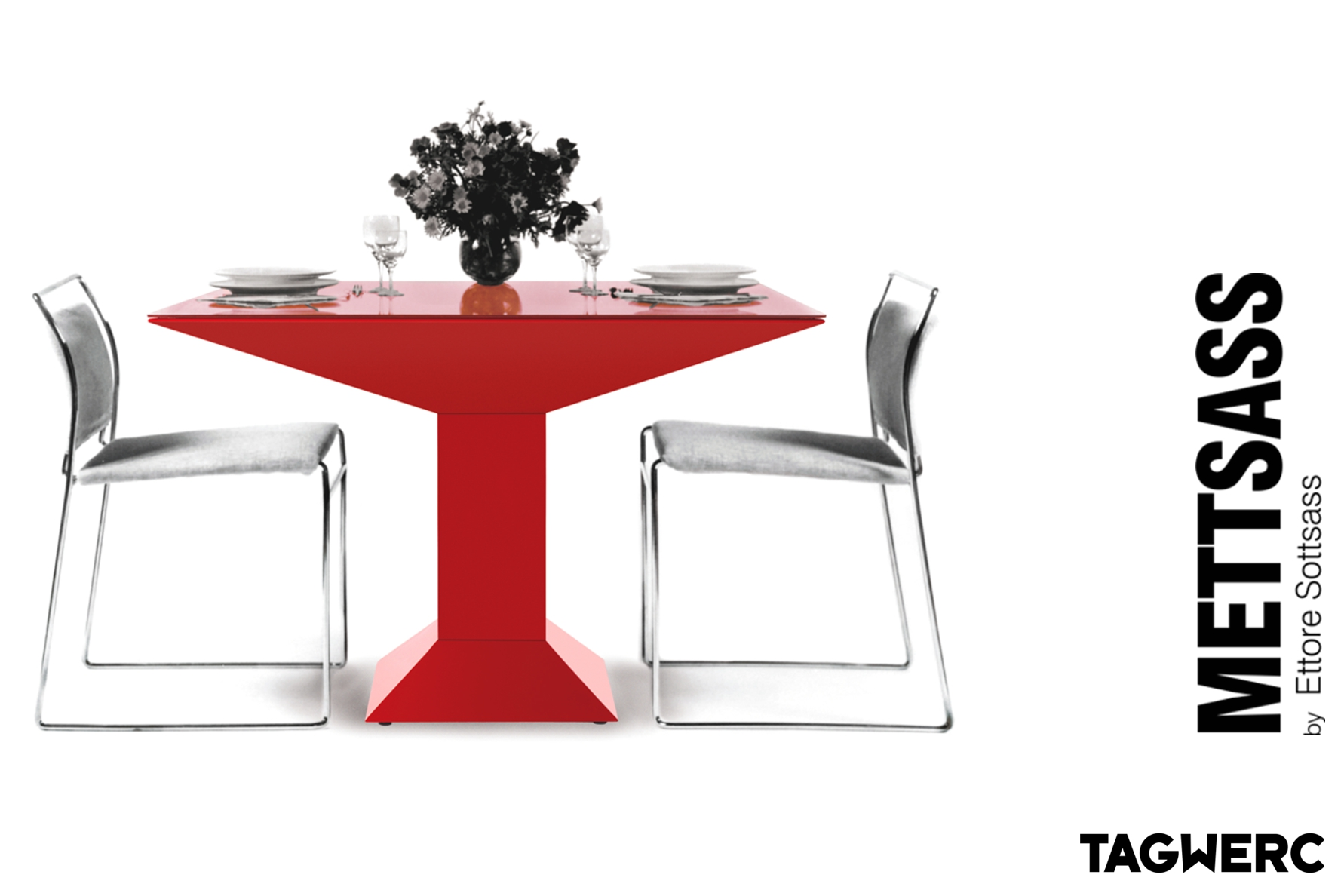 mettsass-table_red__bd-barcelona_ettore-sottsass-1972___tagwerc_mob