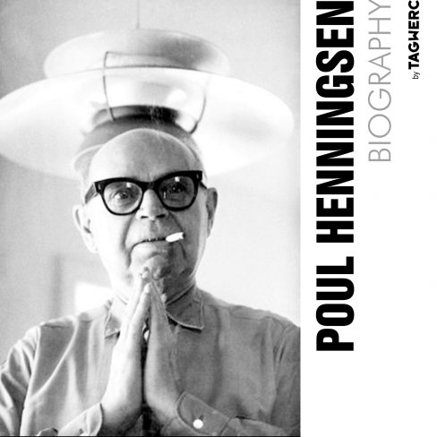 poul-henningsen_designer_architect_biography_author-bianca-killmann_tagwerc