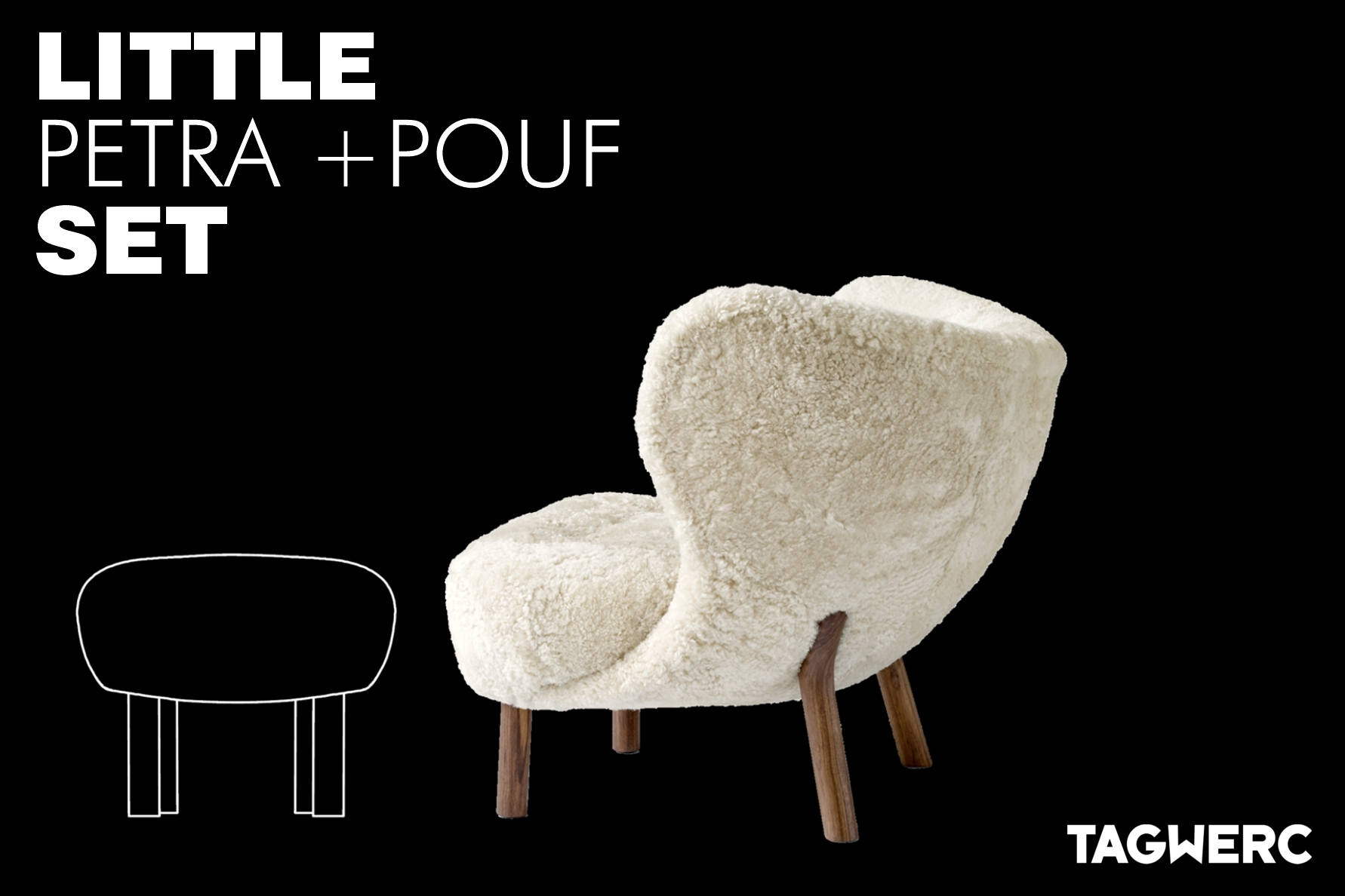 set_little-petra_pouf_adt1_armchair_viggo-boesen_andtradition_tagwerc